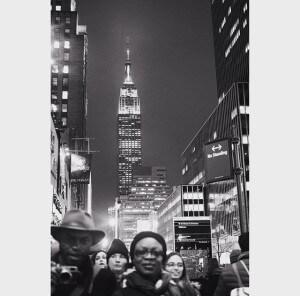 Jumoke Sanwo's picture