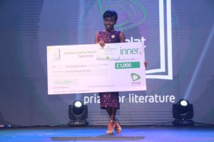 Modupe-Kuti-Winner-of-the-2015-Etisalat-Prize-for-Literature-Flash-Fiction-Category-IMG_3691