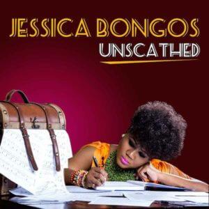 Jessica Bongos-Ikwue Music