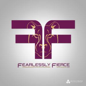 FF Logo Branding