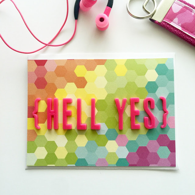 hell-yes_for-creative-girls