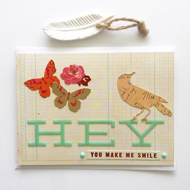 hey_for-creative-girls