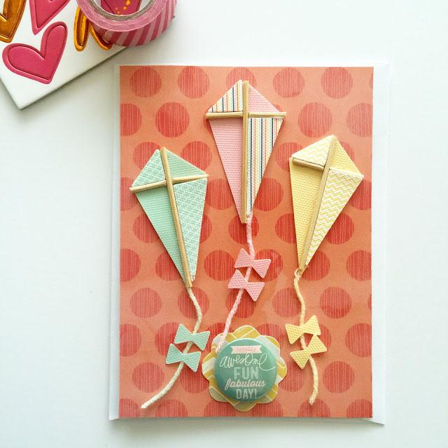 kites_for-creative-girls
