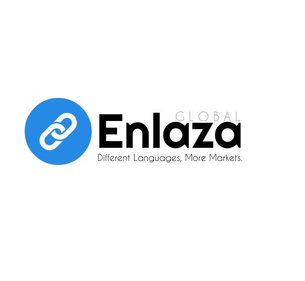 Enlaza Language Translation