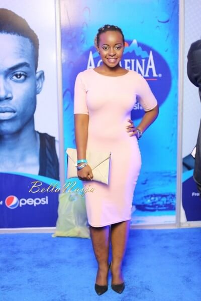 aquafina-elite-model-look-nigeria-bn-red-carpet-fab-september-2015-bellanaija0052-400x600