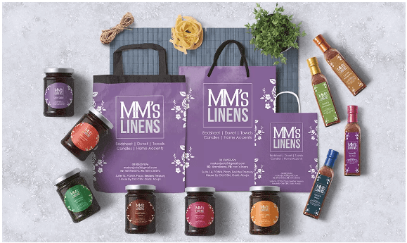 mm-linens-branding-and-graphic-design