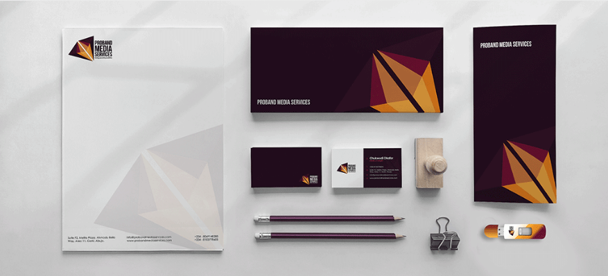 proband-branding-and-graphic-design