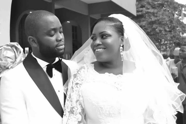ernestina-and-nonso-inter-ethnic-marriage