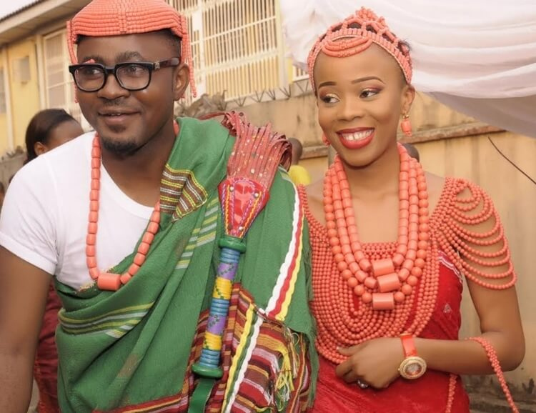 ayowole-and-cyril-inter-ethnic-marriage