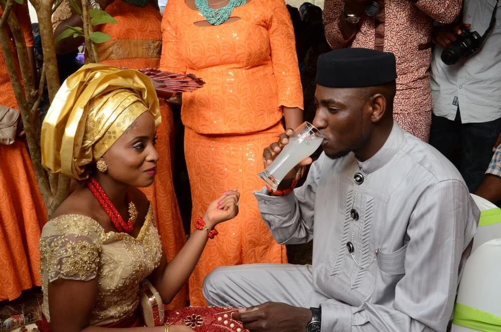 kachi-and-tola-inter-ethnic-marriage