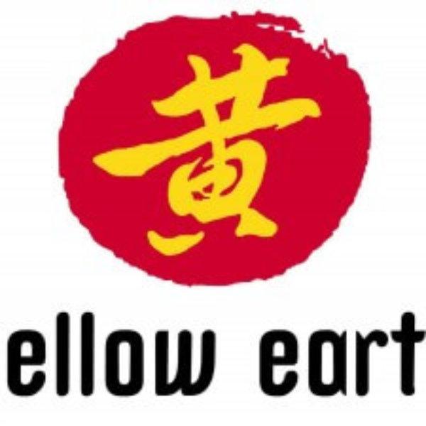 yellow earth theatre