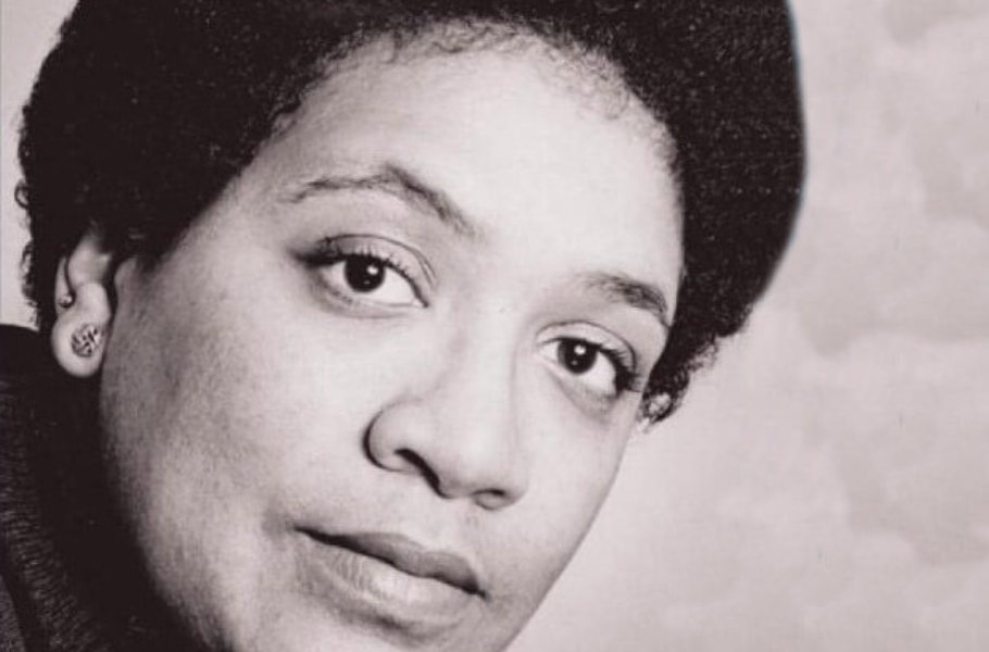 Audre lorde uses of the erotic