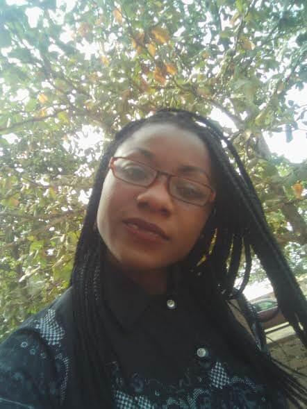 Chidimma Nwabueze