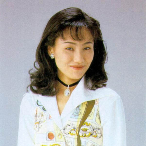 Naoko Takeuchi Sailor Moon
