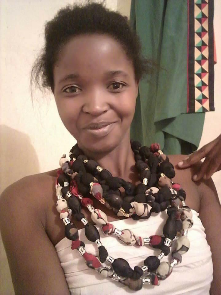 Miyoba Buumba Mwabonwa