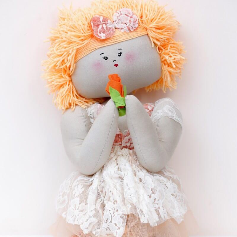 paf-doll-tilia-orangebeige