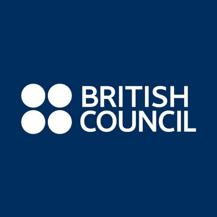 British Council Ghana