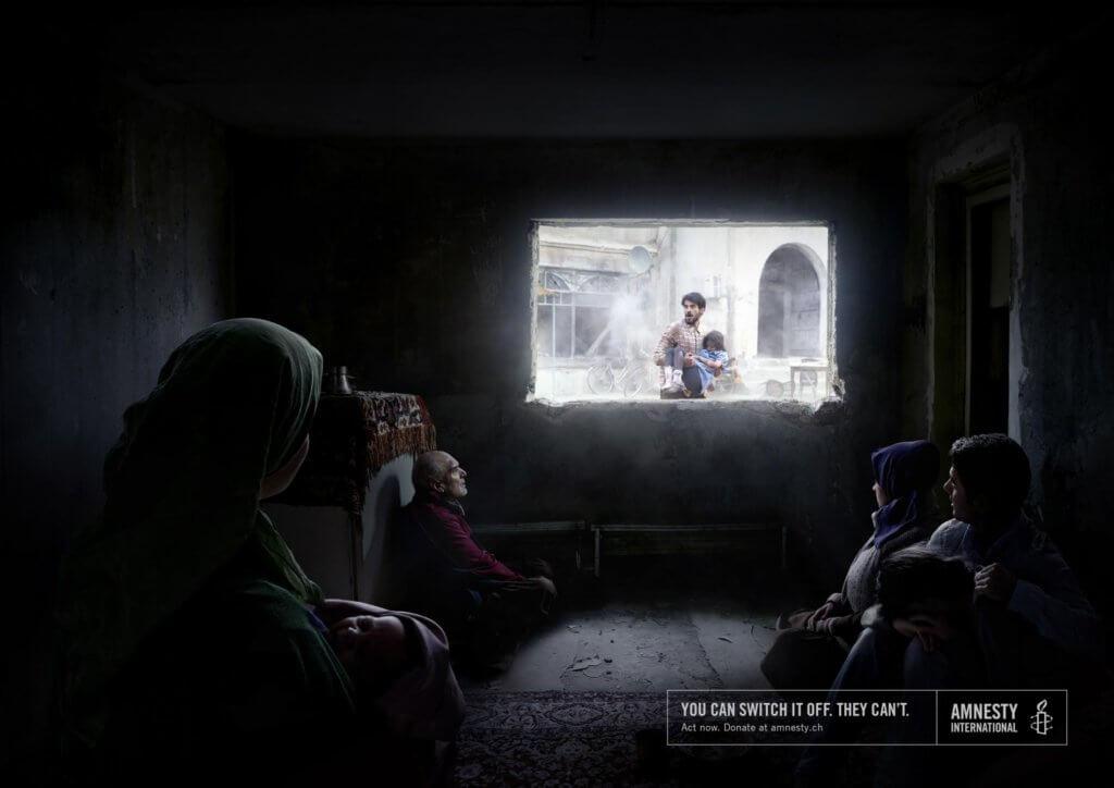 amnesty_switchoff_child_eng_srgb 2