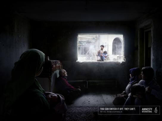 amnesty_switchoff_child_eng_srgb