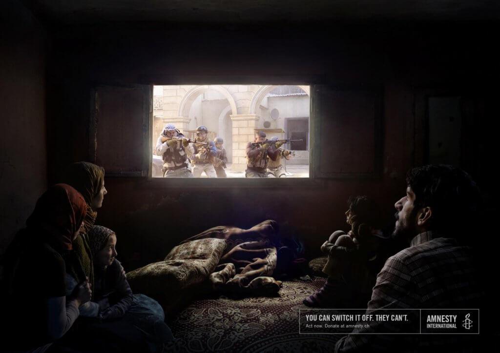 amnesty_switchoff_soldier_engl_srgb_0 2