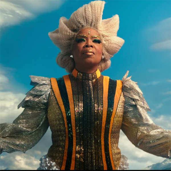 oprah-winfrey-a-wrinkle-in-time-071517