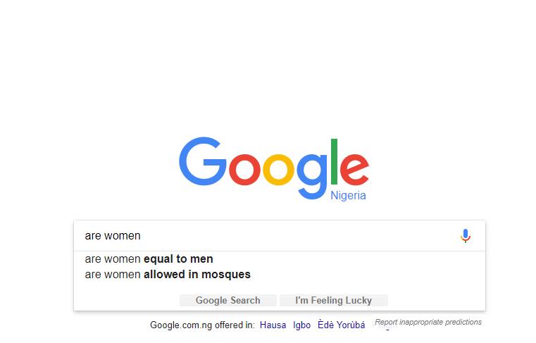 are women - Google Search