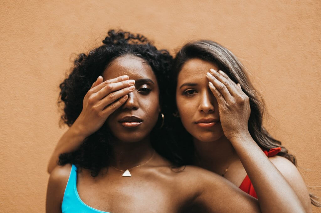 How to Avoid Codependency in Friendships & Relationships