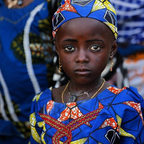 Aisha Augie-Kuta picture