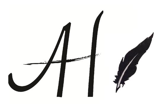 Amina Islam logo
