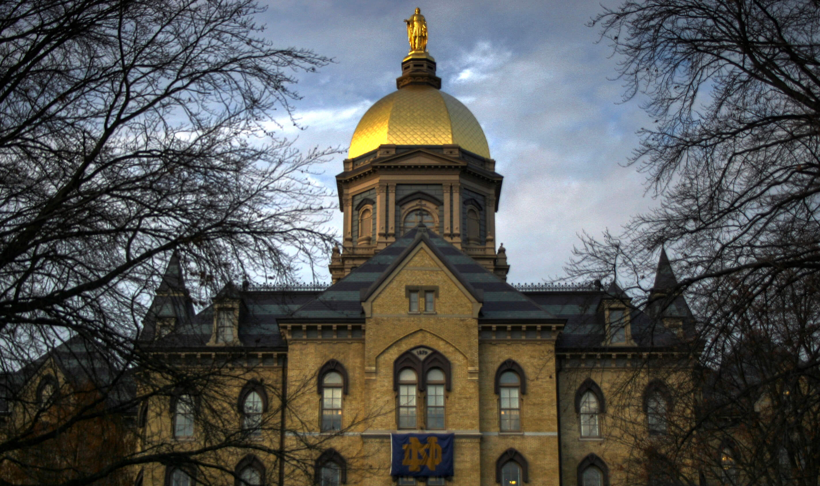writing center notre dame Program in academic excellencelearn how to succeed at notre dame the writing centerlearn about in their classes for fresh writing, notre dame's journal of.