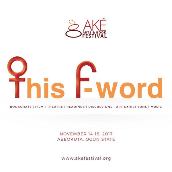 Ake this F-word