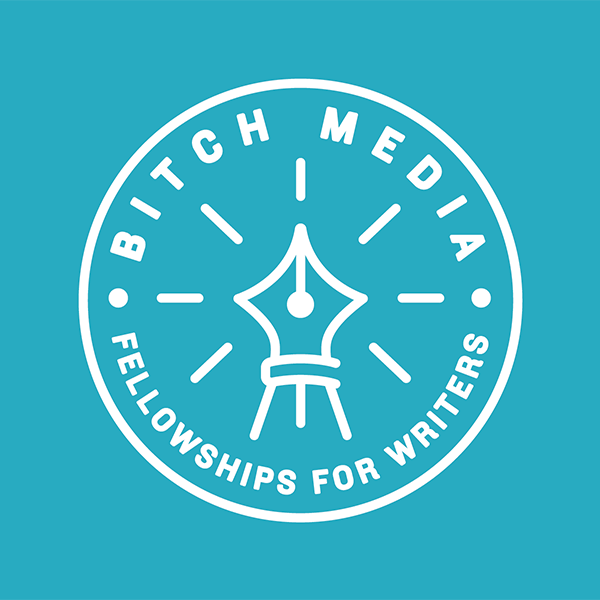 Bitch Media Fellowships_icon_blue_RECT