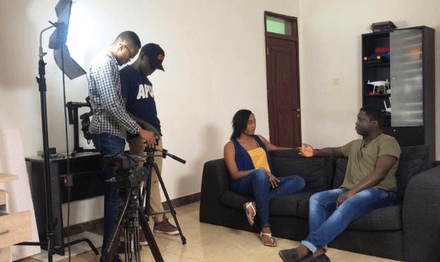 Kelechi Udoagwu Bitnode Tech Roundup