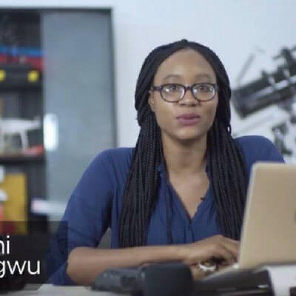The-Tech-Roundup-Kelechi-Udoagwu