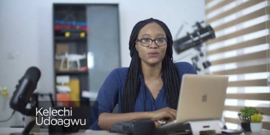 The-Tech-Roundup-Kelechi-Udoagwu