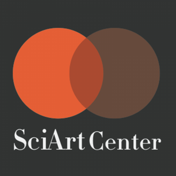 SciArt Center