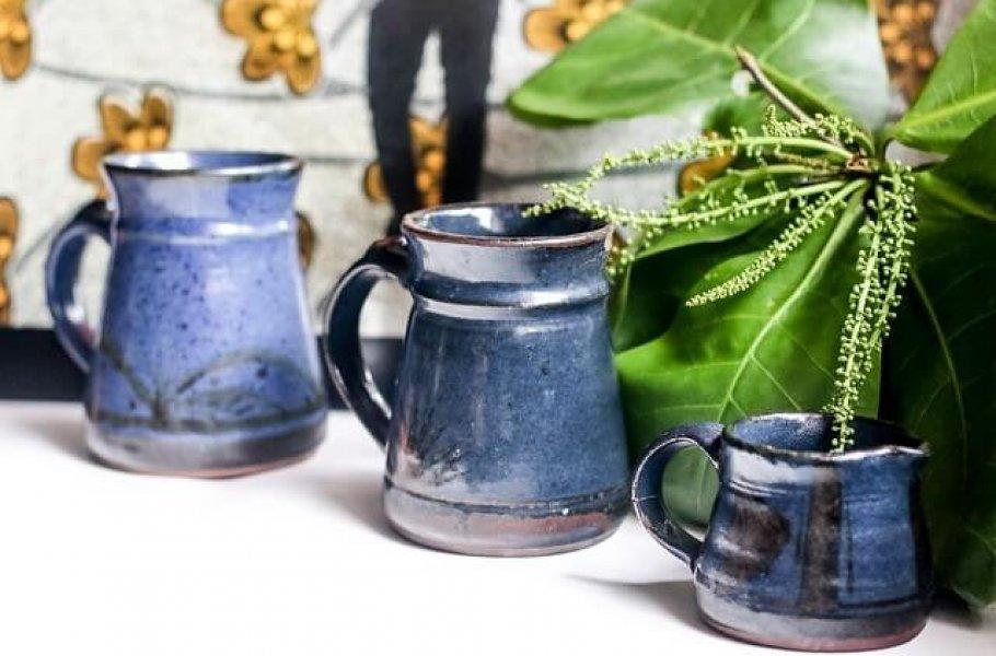 ikoko-ceramics-dinnerware-910x600