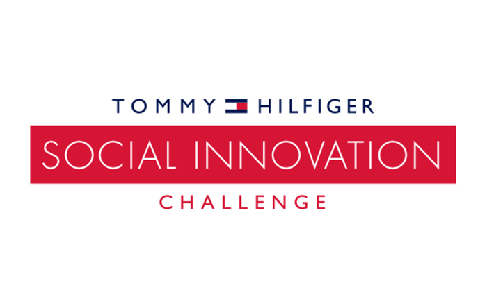 Tommy Hilfiger Social Innovation Challenge for Social Entrepreneurs