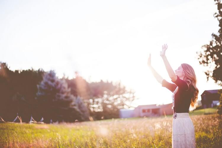 Self Reflection, Spirituality and Creativity Written by Cassandra Alexander