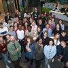 BBC Trainee Schemes & Apprenticeships