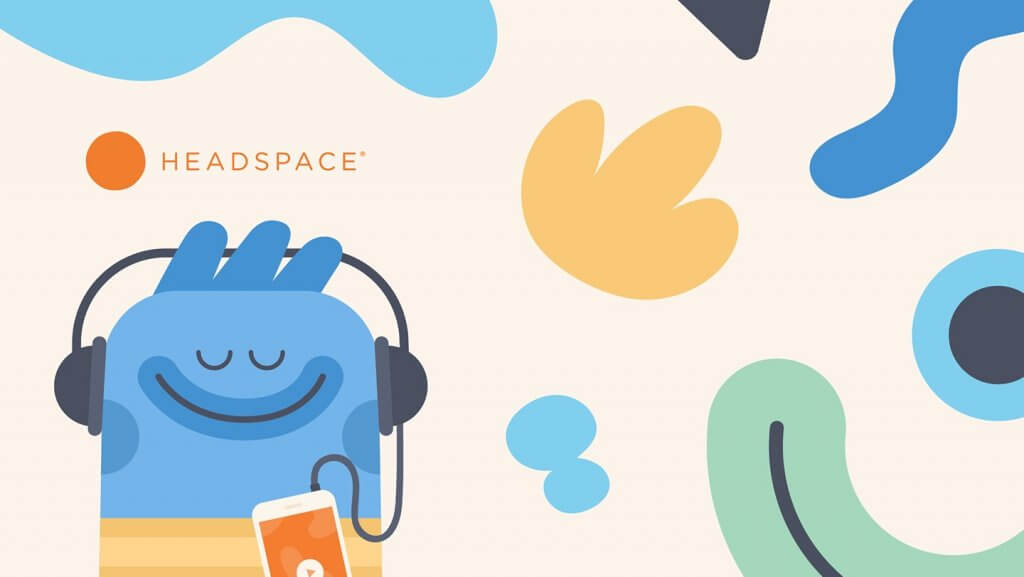 Senior Copywriter at Headspace 2